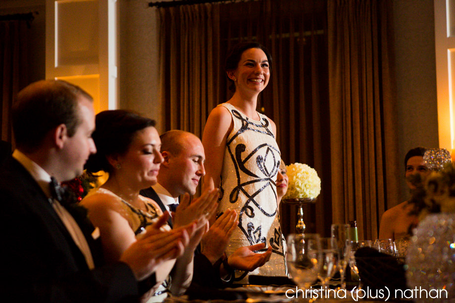 Glencoe-club-wedding-111