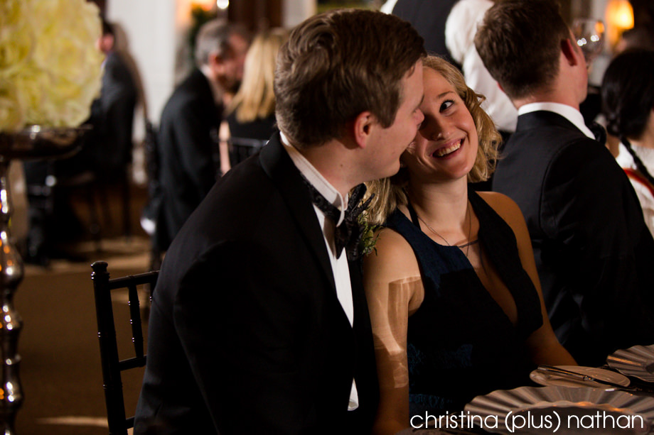 Glencoe-club-wedding-114