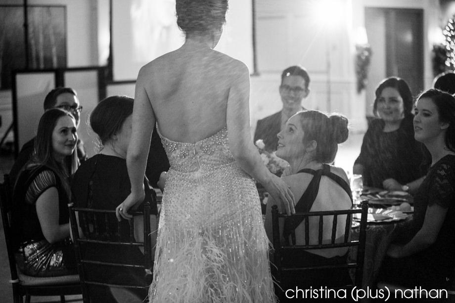 Glencoe-club-wedding-115