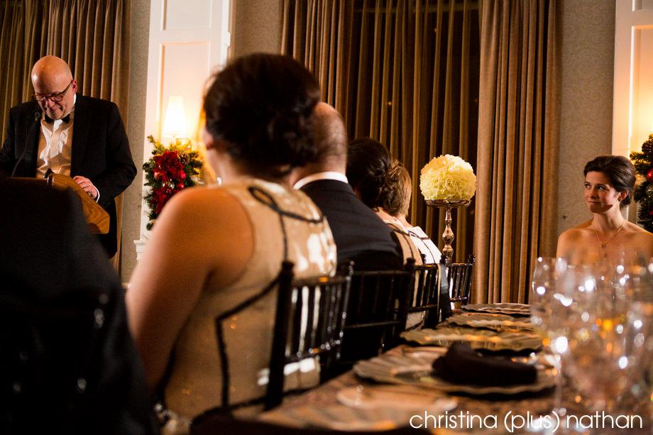 Glencoe-club-wedding-116