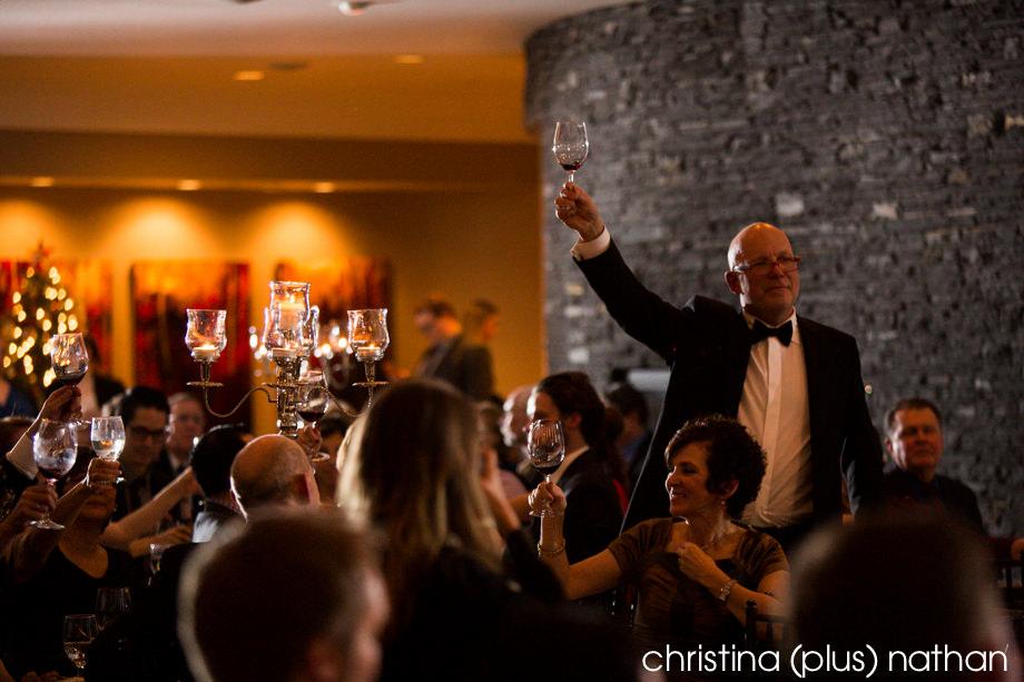 Glencoe-club-wedding-117