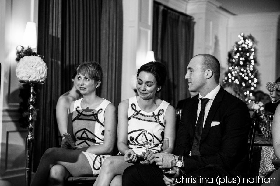 Glencoe-club-wedding-119