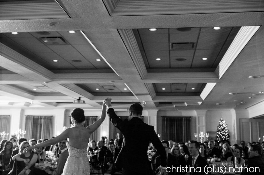 Glencoe-club-wedding-127