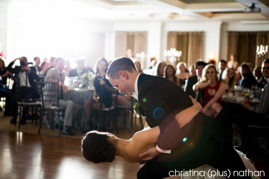 Glencoe-club-wedding-128