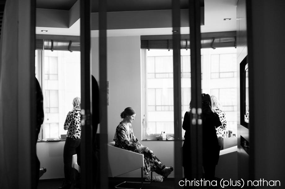 Glencoe-club-wedding-2