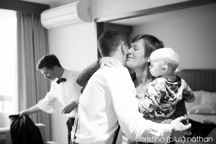 Glencoe-club-wedding-23