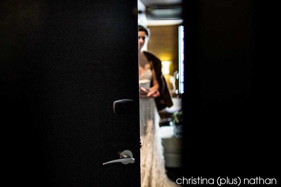 Glencoe-club-wedding-36