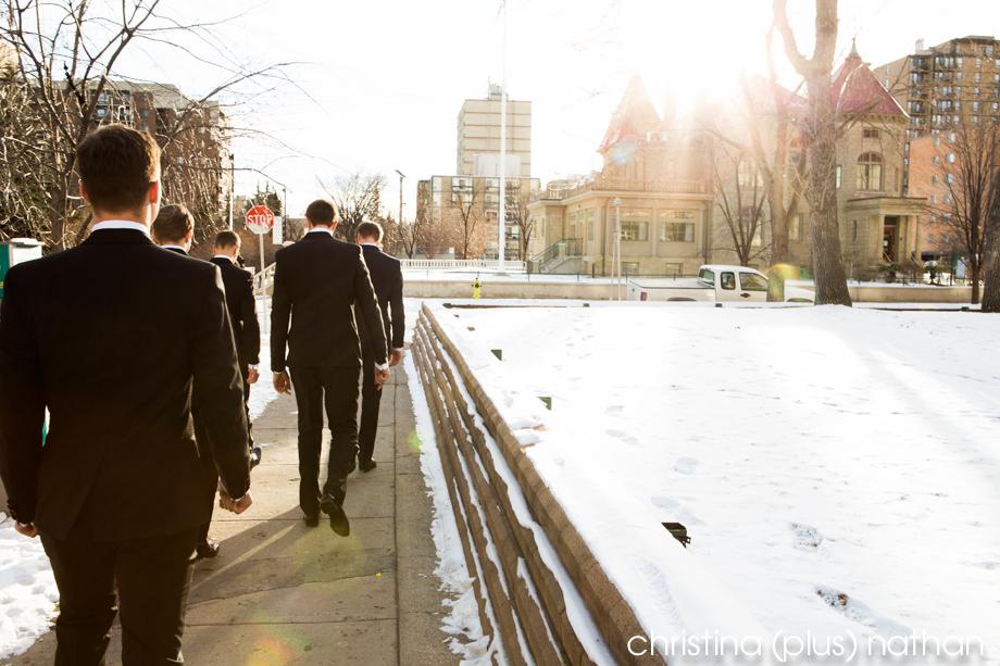 Glencoe-club-wedding-38