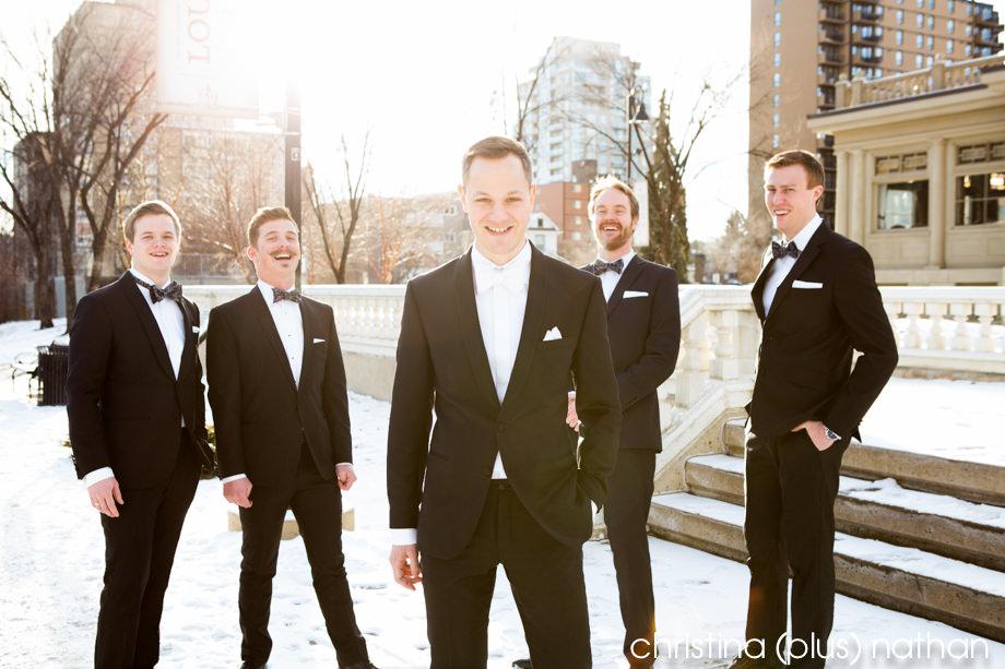 Glencoe-club-wedding-42