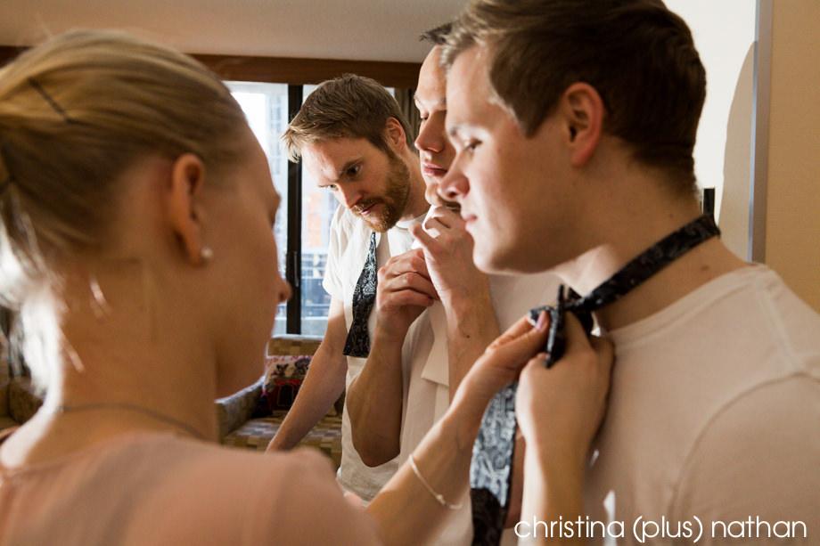 Glencoe-club-wedding-5