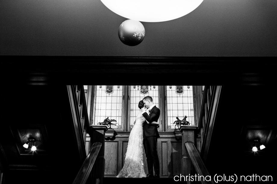 Glencoe-club-wedding-54