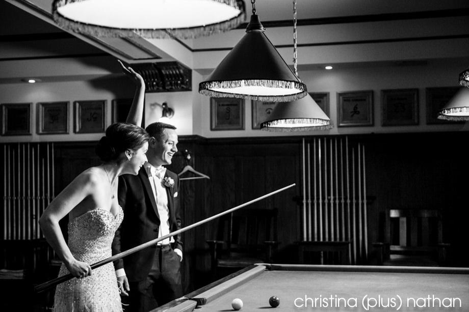 Glencoe-club-wedding-64