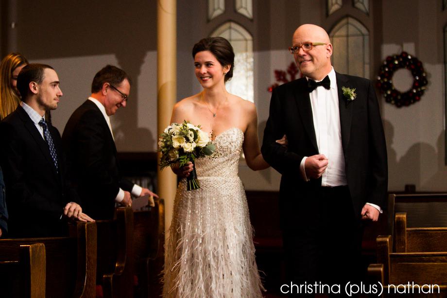 Glencoe-club-wedding-73
