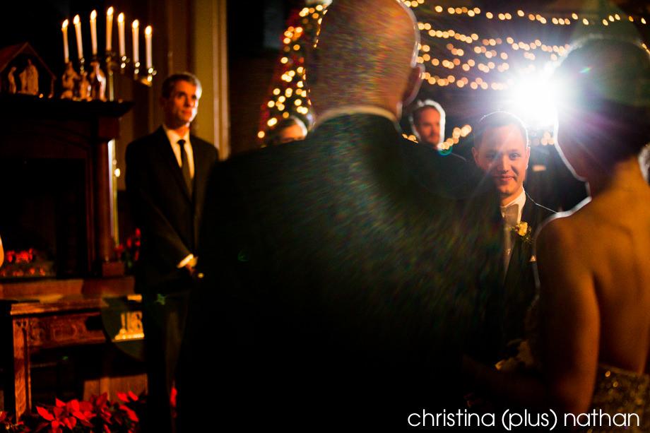 Glencoe-club-wedding-76