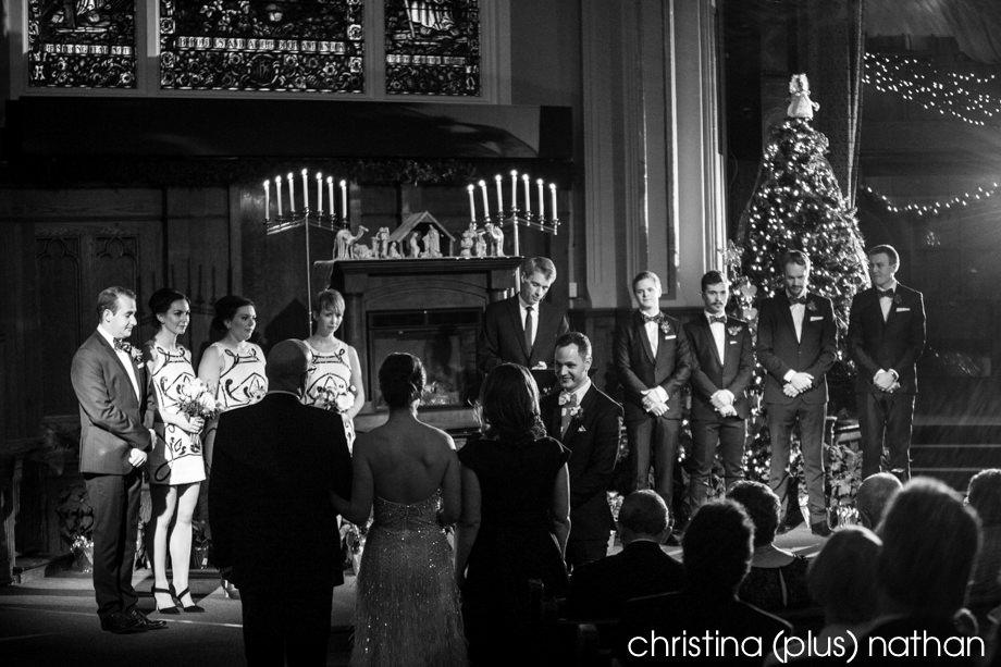 Glencoe-club-wedding-77