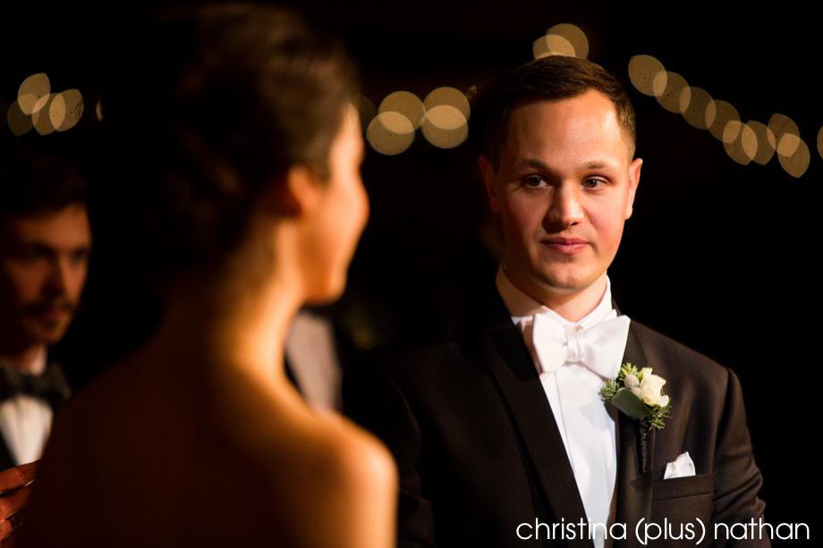 Glencoe-club-wedding-81