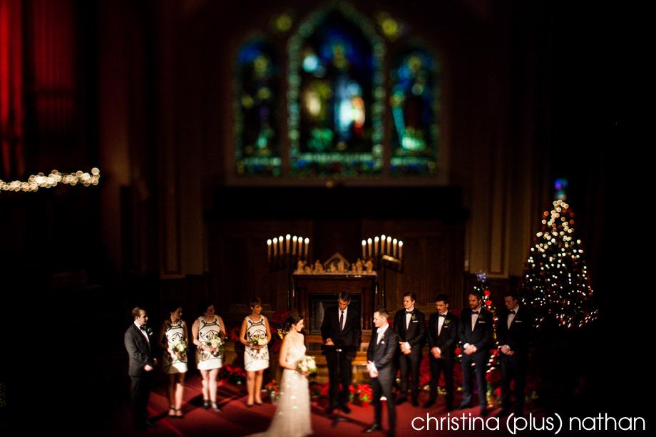 Glencoe-club-wedding-85