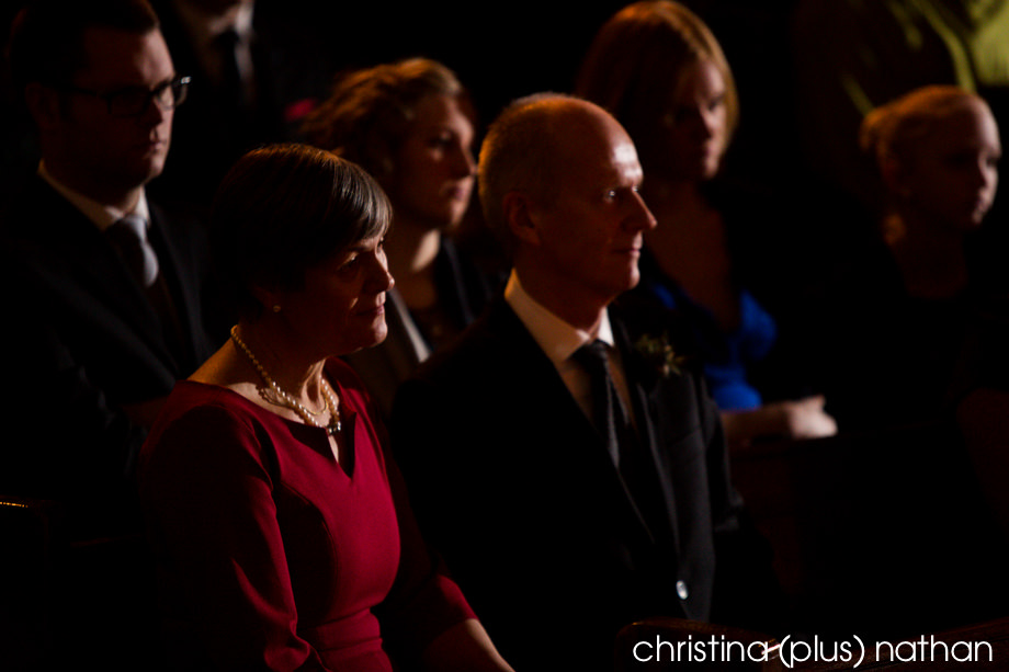 Glencoe-club-wedding-86