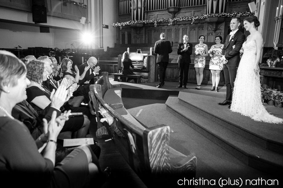 Glencoe-club-wedding-99