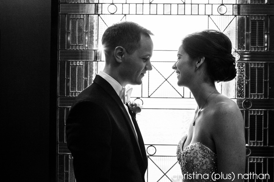 Glencoe-wedding-photos-1-2