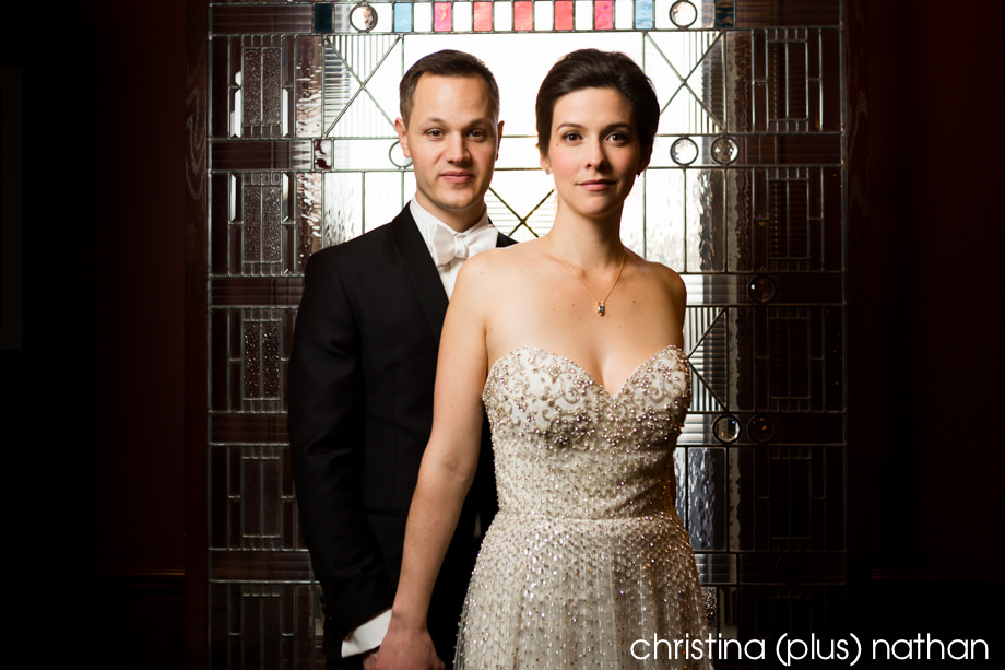 Glencoe-wedding-photos-2-2
