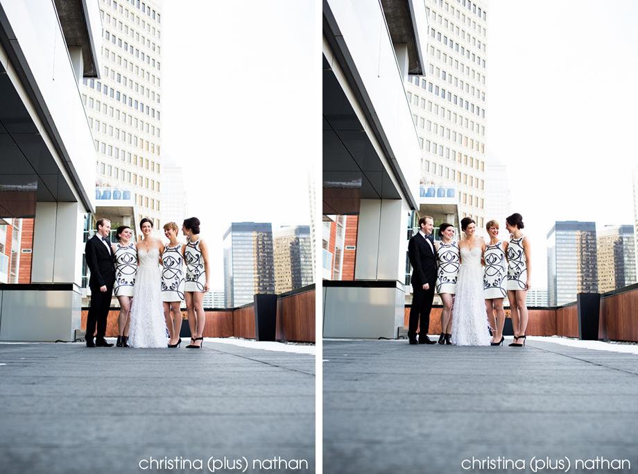 Glencoe-wedding3