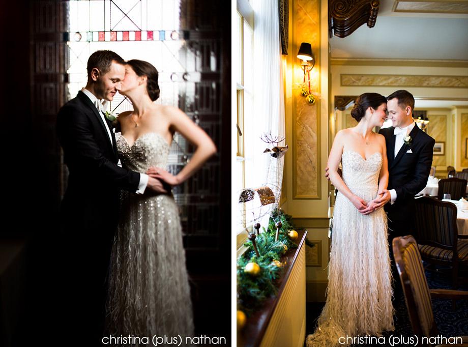 Glencoe-wedding5