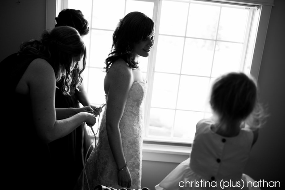 Lougheed-House-wedding-11