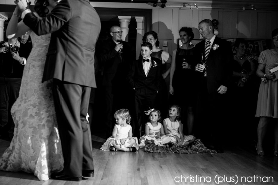 Lougheed-House-wedding-115