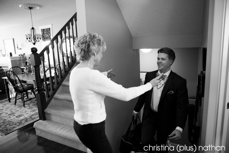 Lougheed-House-wedding-18