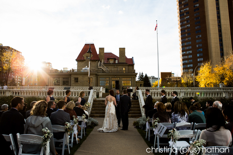 Lougheed-House-wedding-78