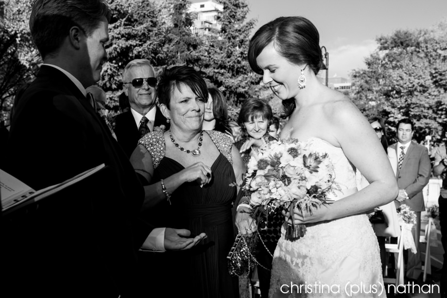 Lougheed-House-weddings-16