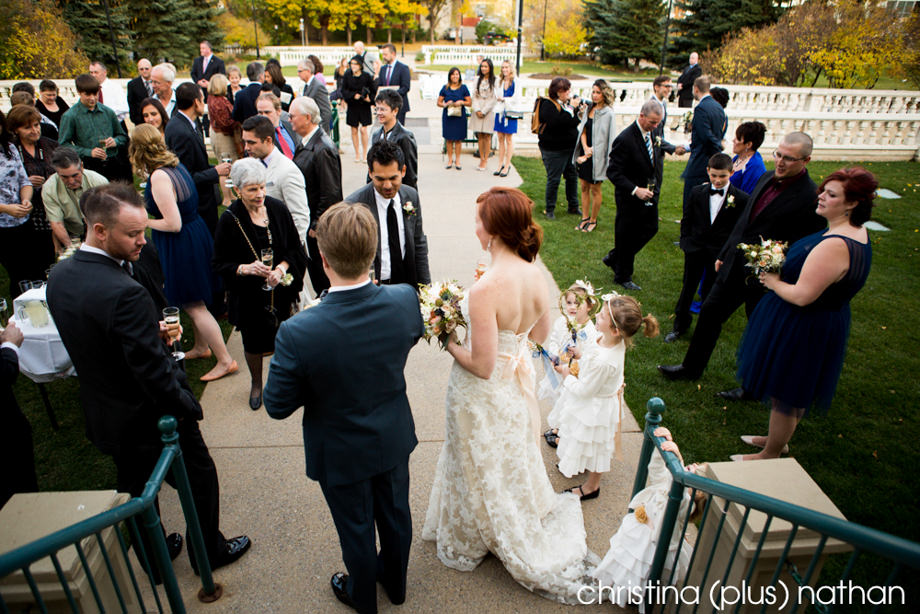 Lougheed-House-weddings-18