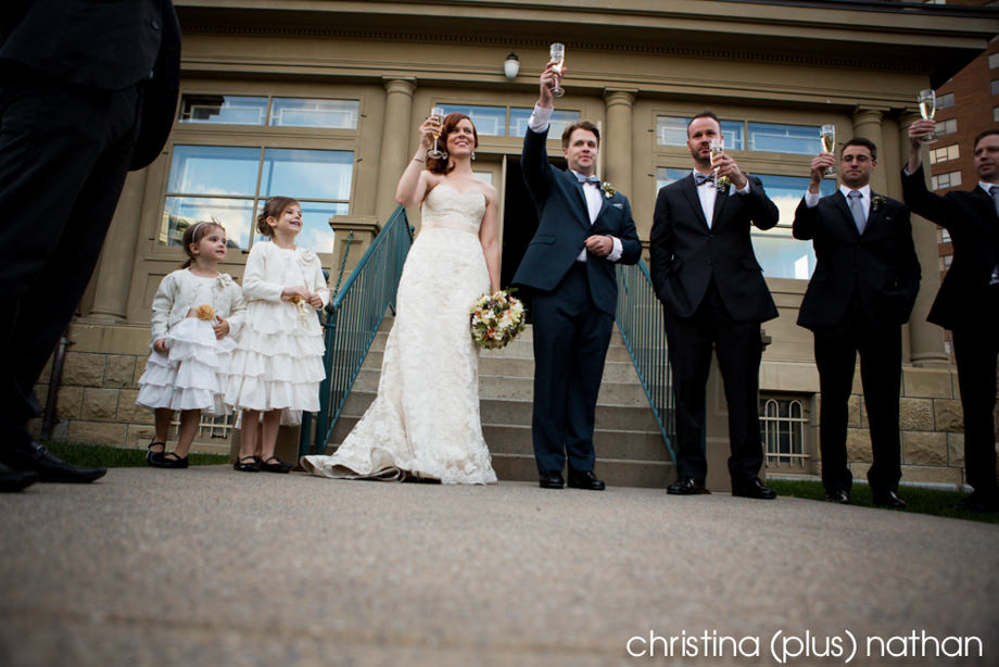 Lougheed-House-weddings-19