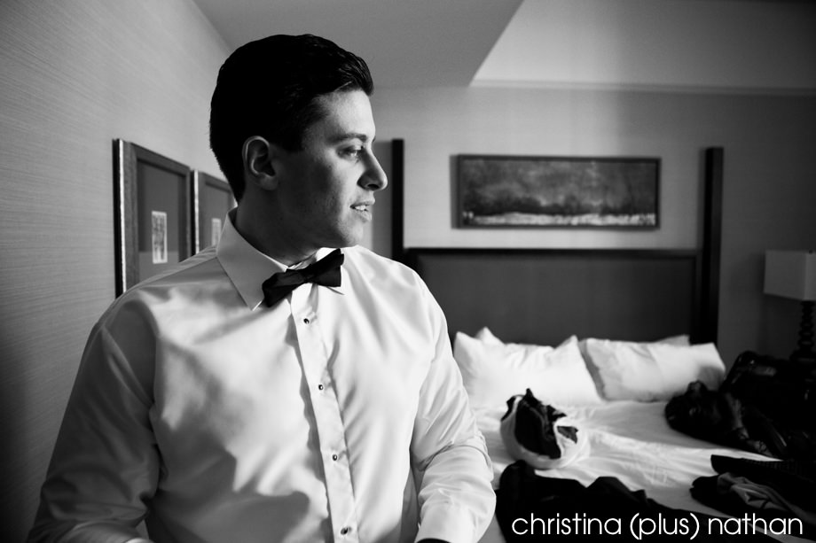 Calgary-Jewish-Wedding-30