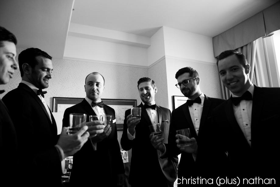 Calgary-Jewish-Wedding-33