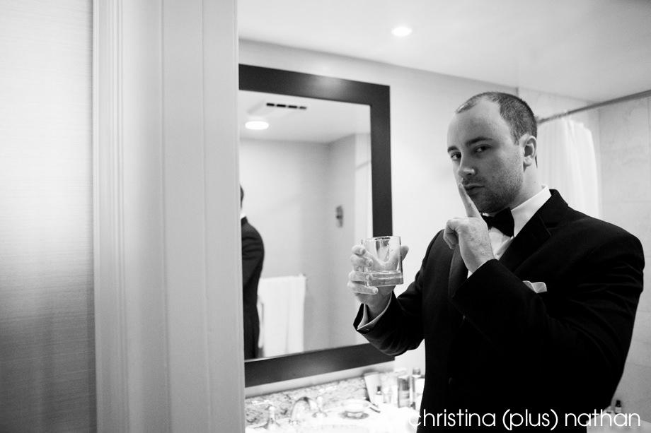 Calgary-Jewish-Wedding-34