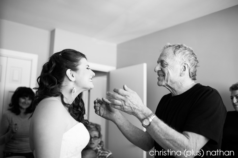 Calgary-Jewish-Wedding-42