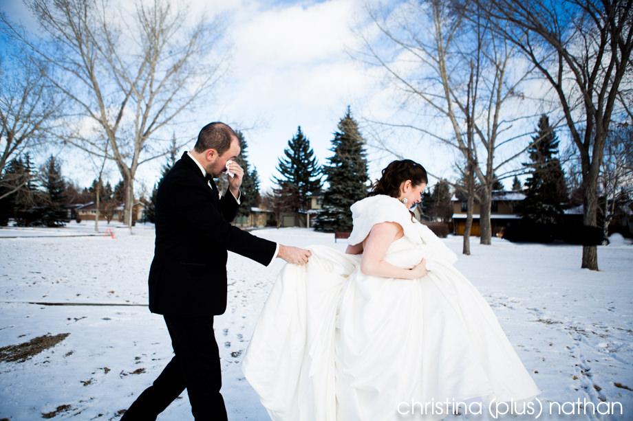 Calgary-Jewish-Wedding-68