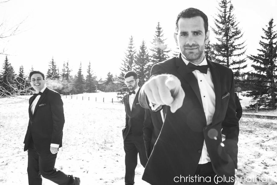 Calgary-Jewish-Wedding-76