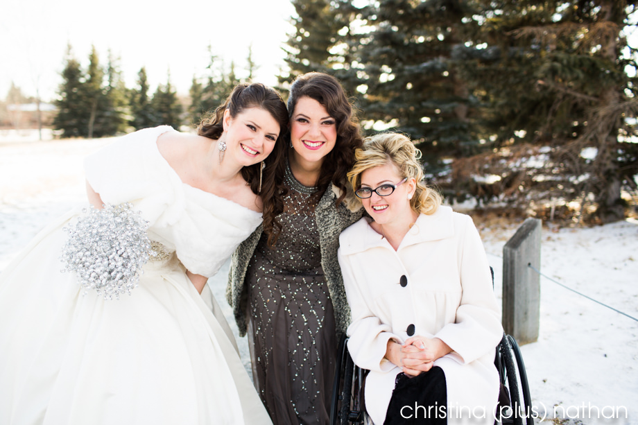 Calgary-Jewish-Wedding-77