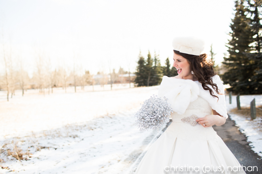 Calgary-Jewish-Wedding-79