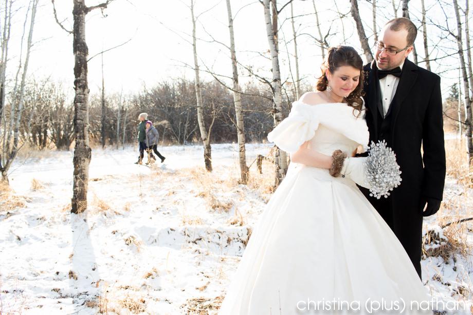 Calgary-Jewish-Wedding-82