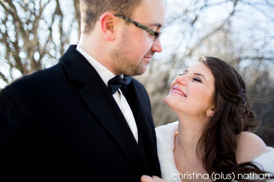 Calgary-Jewish-Wedding-88