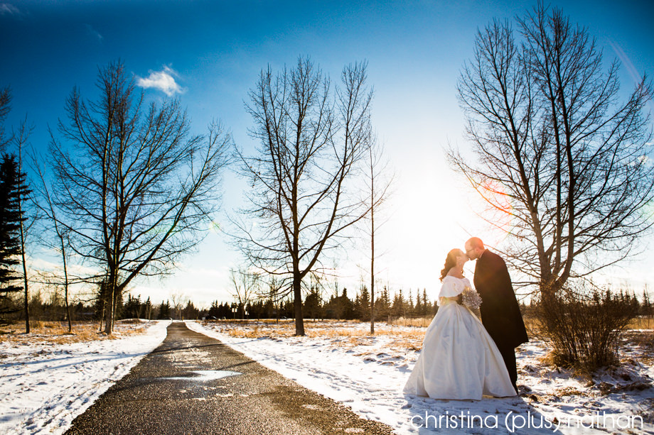 Calgary-Jewish-Wedding-91