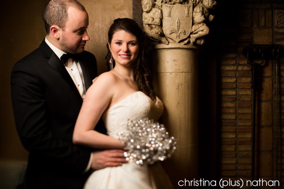 Jewish-weddings-1