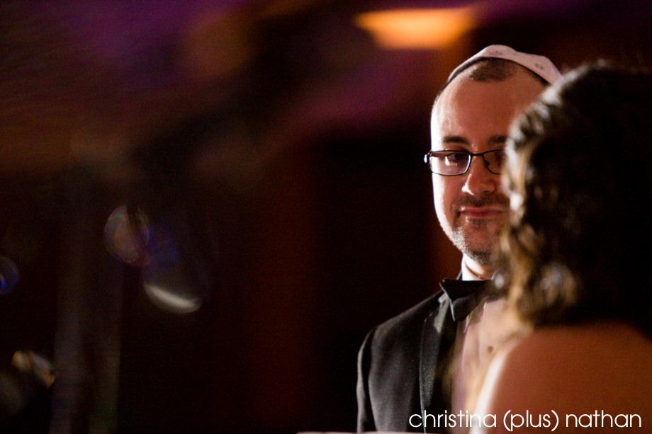 beth-tzedec-wedding-106