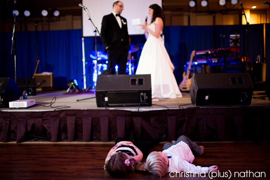 beth-tzedec-wedding-109