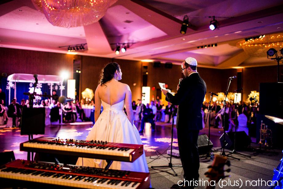 beth-tzedec-wedding-110