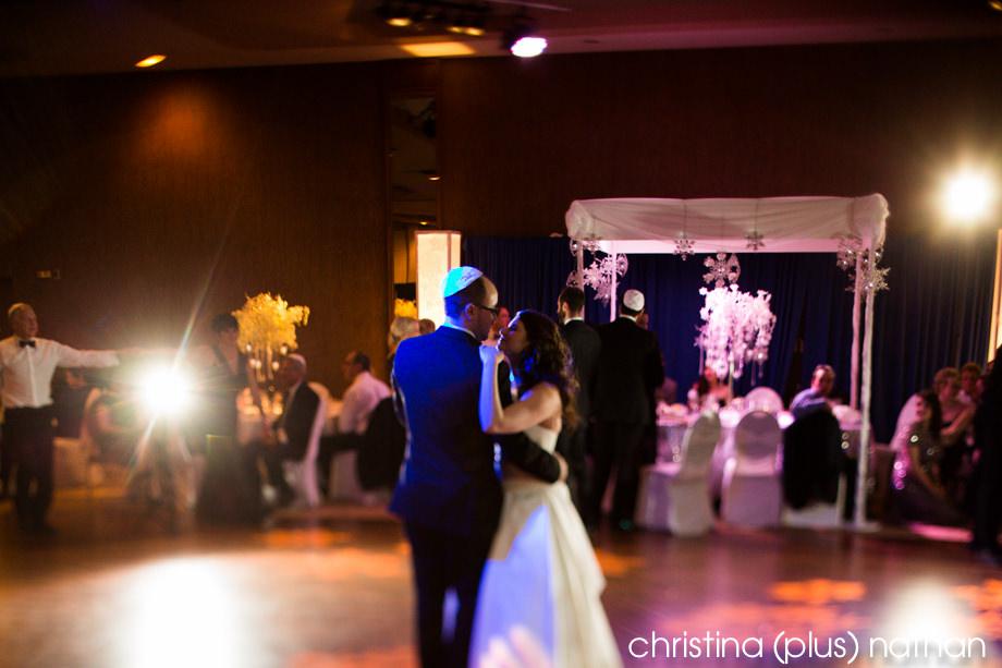 beth-tzedec-wedding-115